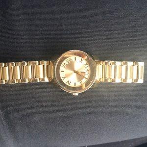 Mavado Bold women's watch